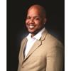James Williams - State Farm Insurance Agent