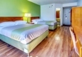 Motel 6 - Buffalo, NY