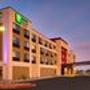 Holiday Inn Express & Suites Phoenix West - Buckeye