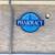 Grand Pointe HealthMart Pharmacy