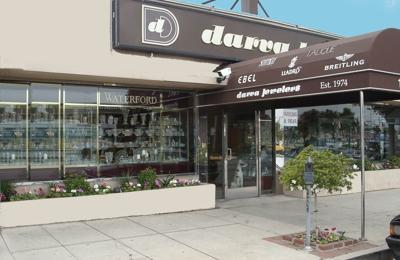 Darva Jewelers - Tarzana, CA