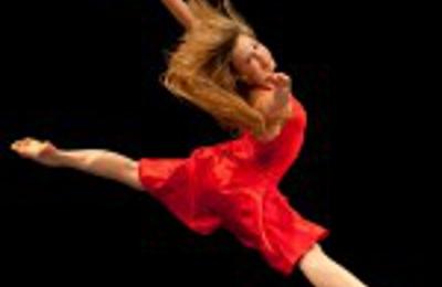 Eisenhower Dance Center - Rochester, MI