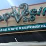 VAPOLOCITY - El Paso, TX