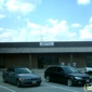 EMERGENCY ANIMAL HOSPITAL - NORTH - Austin, TX