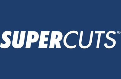 Supercuts - Salem, VA