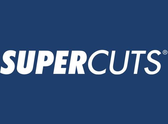 Supercuts - Honolulu, HI