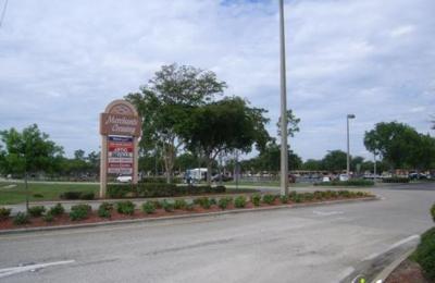 SW Florida Transport - North Fort Myers, FL