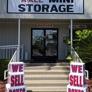 A All Mini Storage - North Highlands, CA