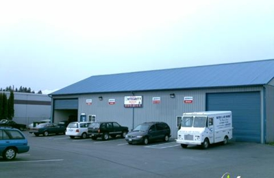 Service now auto repair 6602 ne st johns rd vancouver wa 98661 photos 1 service now auto repair vancouver solutioingenieria Image collections