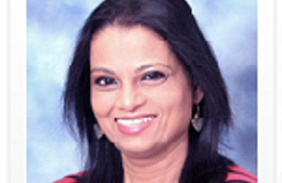 Dr. Uma Savanoor, MD - Toledo, OH