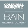 Coldwell Banker Bain Global Luxury of Lincoln Square