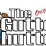 GutterShutter MFG - Cincinnati, OH