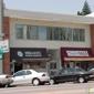 Lavie Spa - Oakland, CA