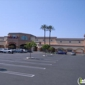 Regal Entertainment Group - Simi Valley, CA