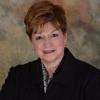 Elaine T. Genovese: Allstate Insurance