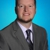 Allstate Insurance Agent: Lou Toth