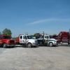 Libby's Auto & Diesel Towing