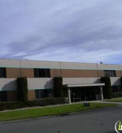 Decon Environmental Svc Inc - Hayward, CA