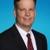 Allstate Insurance Agent: Paul Novak