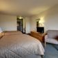 Comfort Inn - Canton, MO