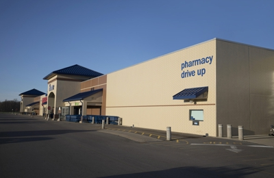 Meijer Pharmacy - Grand Rapids, MI