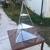 Aradia Glass Craft