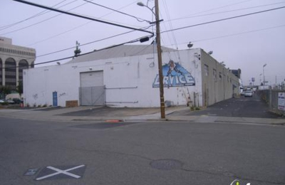 Hockey X Sport - Oakland, CA