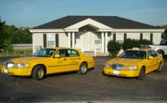 Yellow Cab of Jefferson County