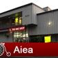 The Bike Shop Aiea - Aiea, HI