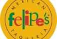 Felipe's Mexican Taqueria - New Orleans, LA