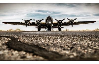DesertShot Inc - El Paso, TX