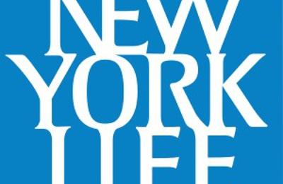 New York Life Insurance - Wellsville, UT