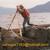 Michael Rhodes Land Surveying