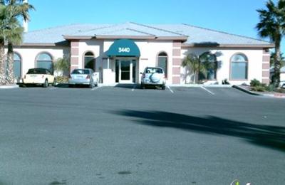 Town & Country Trustee Service - Las Vegas, NV