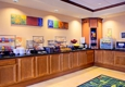 Fairfield Inn & Suites by Marriott - San Antonio, TX