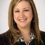 Edward Jones - Financial Advisor:  Lisa Wagerer