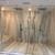 Pena Shower Design Windows and Doors