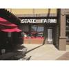 Eric Andersen - State Farm Insurance Agent
