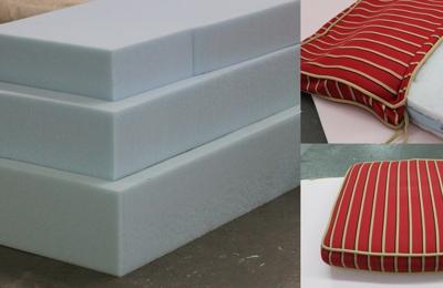 Texas Fabrics Foam Inc 1500 Texas Ave El Paso Tx 79901 Ypcom