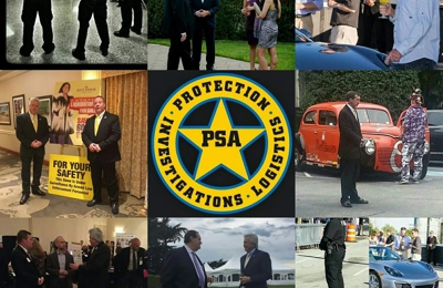 Protection Security Associates, Inc. - Nottingham, MD. Security & Investigation Call 443-570-1556