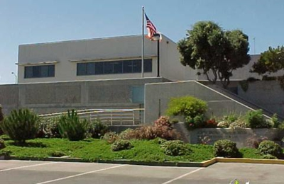 South Bayside System Authority - Redwood City, CA