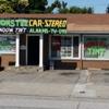 Monster Car Stereo