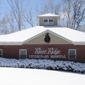 River Ridge Veterinary Hospital - Clemmons, NC