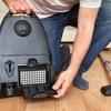 Lehigh Valley Mobile Vacuum