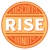 Rise Buscuits and Donuts