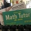 Portland Math Tutor, LLC: [Licensed Teacher: Mr Laiche]