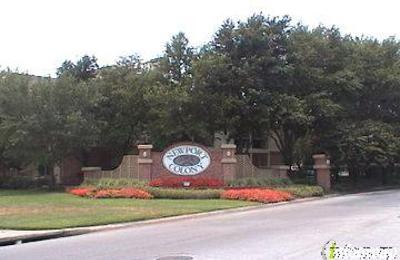 Newport Colony - Casselberry, FL