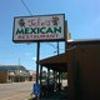 Tele's Mexican Restaurant