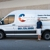America's Best Carpet and Tile Cleaning Service
