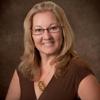 Helen Wade: Allstate Insurance